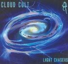 Light Chasers 0615493014924 by Cloud Cult CD