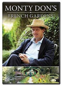 Monty-Dons-French-Gardens-DVD-Region-2