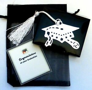 Congratulations-Graduation-Mortar-Board-Hat-or-Wise-Owl-Bookmark-with-Gift-Card