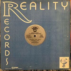 DOUG-E-FRESH-THE-SHOW-LA-DI-DA-DI-12-034-1985-RARE-SLICK-RICK