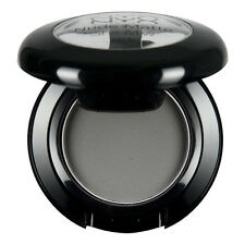 1 NYX Nude Matte Eye Shadow NMS21 Craving ( Mid-tone grey ) New & Sealed