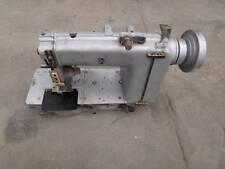 Singer 300w Chainstitch Sewing Machine For Medium To Heavy Fabrics Tag0297