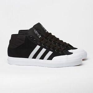 adidas originals matchcourt adv shoes