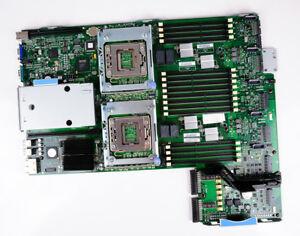 Original Ibm Xseries 3690 X5 Carte Mère/carte Mère/system Board - 49y9497-afficher Le Titre D'origine