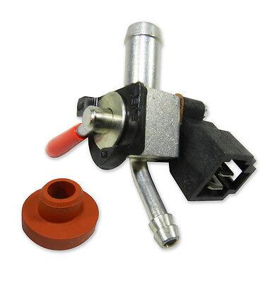 BS60Y Wacker Neuson Fuel Valve BS45Y BS52Y BS62Y Rammers  5002006901