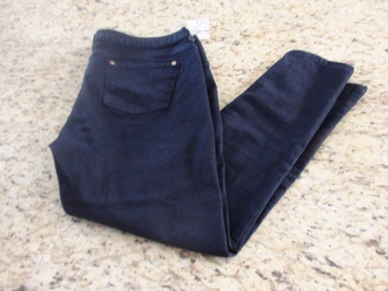New Pip & Vine by Rosie Pope Size L Womens Maternity Jeans
