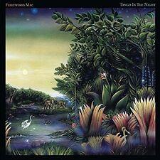 Fleetwood Mac - Tango In The Night (2017 REISSUE) VINYL LP NEW (26TH MAY)
