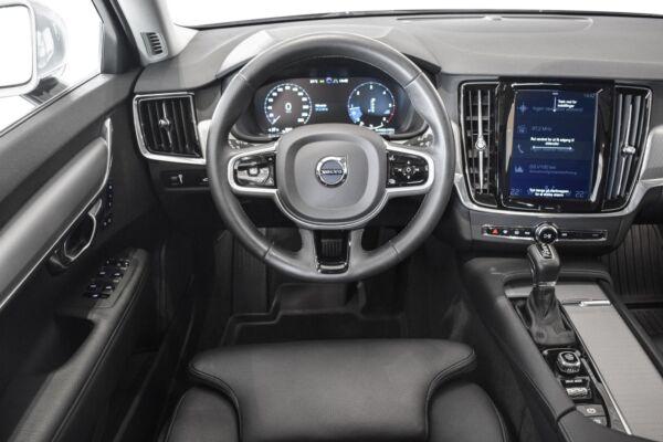Volvo V90 2,0 D4 190 Inscription aut. AWD - billede 5