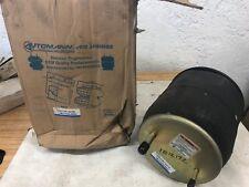 Hendrickson Fxt13 Composilite 13 5k Non Steer Lift Axle for
