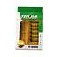 45 Precision Hex Torx Mini Star Screwdriver Bit Set Multi Repair Tool Kit