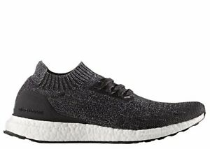adidas ultra boost new