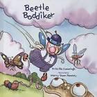 Beetle Boddiker by Priscilla Cummings (Hardback, 2010)