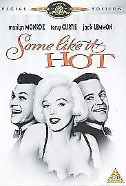 Some-Like-It-Hot-DVD-2001
