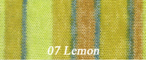 Sockenwolle 6fädig Gründl Hot Socks Lago 150g *6fach* für kuschelwarme Füße