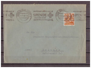 Allies-Occupation-Minr-44-I-Dusseldorf-apres-Hamburg-17-08-1948-Maschinen-St