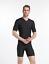 New Women Men Lycra  Scuba Snorkeling Dive Suits Surf Shorty Quick Dry Wetsuits