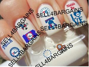 Image Is Loading Nba Philadelphia 76ers Basketball Logos 10 Diffe Designs