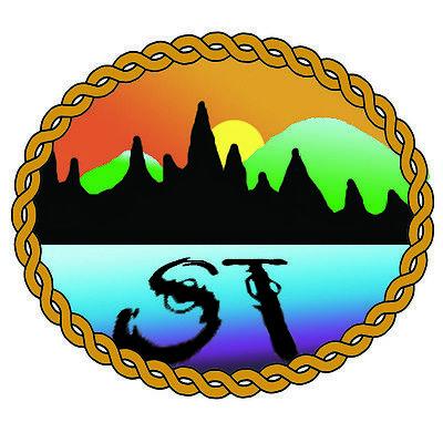 scouttech-canada