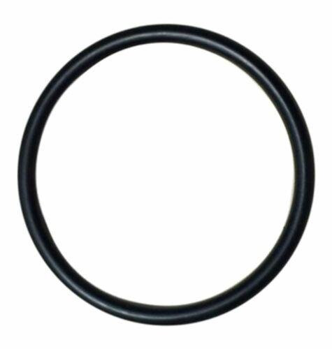S Piston O-Rings for Hitachi NR83A NR83A2 NR83A2 10 Framing Nailers