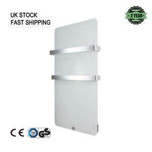 Far Infrared Heater 600w Bathroom Gl