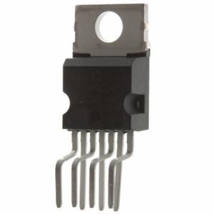 L4918-Circuit-Integre-TO-220-5