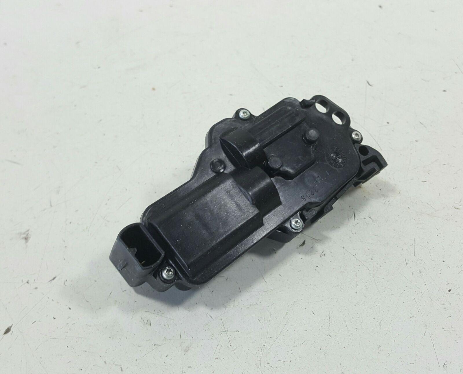 American Shifter 525284 Shifter 4L80E 23 E Brake Trim Kit for F465A
