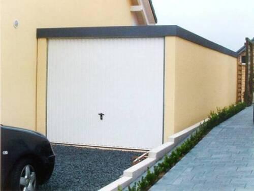 Fertiggarage-Premium-Einzelgarage-2-86-m-x-5-26-m-x-2-35m-Glattwand-verputzt