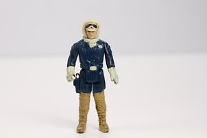 Vintage-STAR-WARS-039-HAN-SOLO-HOTH-OUTFIT-039-FIGURE-Kenner-1980