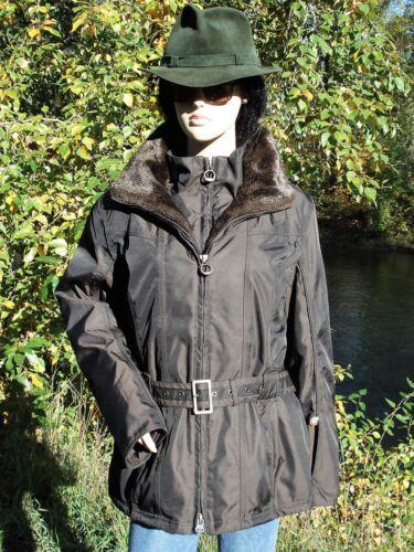 Veste Wellensteyn L W10 45 Buste Jacket 45 Bust L W10 Wellensteyn SfwwqP5d