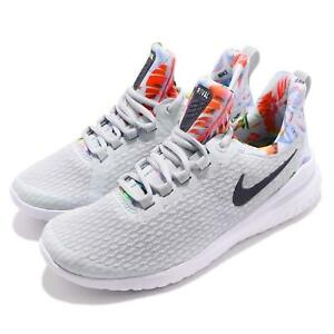 Nike Wmns Renew Rival Premium 2E Wide
