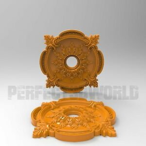 3D STL CNC Model City from the window file for CNC Router Carving Machine Printer Relief Artcam Aspire Cut3d