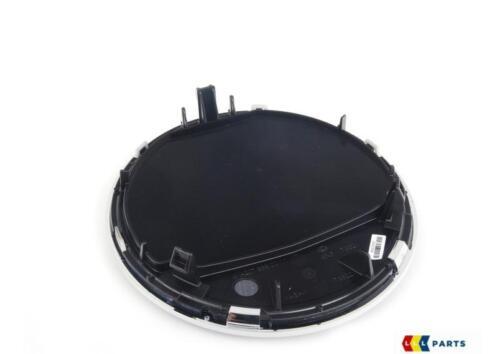 NEW GENUINE MERCEDES-BENZ MB BLACK RADIATOR GRILLE STAR BADGE EMBLEM A1648880411