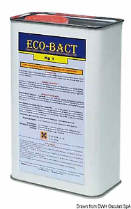 BACT IN BARATTOLO ECO