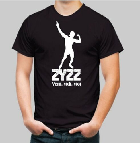 Zyzz Shirt Aesthetic Bodybuilding Muscle Tank Gym Clothes Shark Fitness Workout