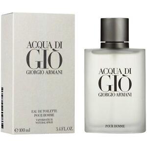 Giorgio armani acqua di gioia free sample