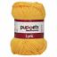 Puppets-Lyric-No-8-100-Cotton-DK-Double-Knitting-Yarn-Wool-Craft-50g-Ball thumbnail 14