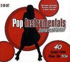 Pop Instrumentals International von Prado,Vaughn,Berry,Mantonvani (2010)