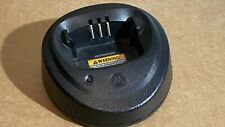 Oem Motorola Impres Charger Without Power Supply Wpln4243a