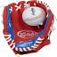 thumbnail 15 - Rawlings Players Series Youth Tball/Baseball Gloves