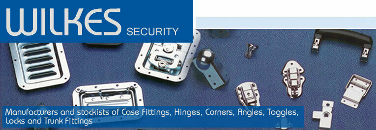 wilkessecurityproducts