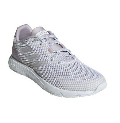 Adidas Damen Schuhe Laufen Sports Training Fitness Sneaker Basis Sooraj EE9932 | eBay
