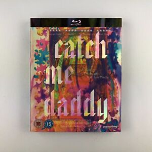 Catch-Me-Daddy-Blu-ray-2013-s