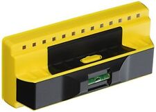 ProSensor 710+ Professional Stud Finder with Built-in Bubble Level and Ruler