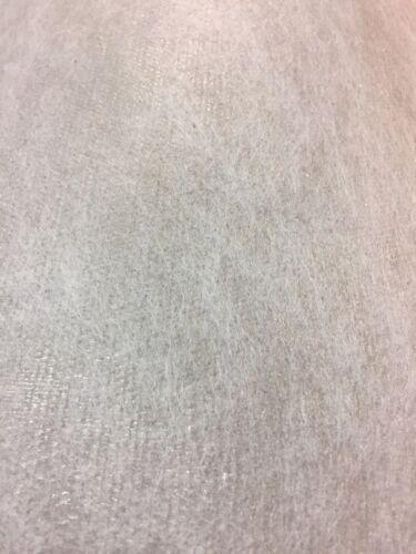 "Marine Boat Carpet PADDING CUSHION 6/' x 25/' 1//4/"" Thick High Density"