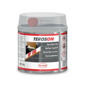 MASTIC-CARROSSERIE-TEROSON-POLYESTER-FIBRE-DE-VERRE-CHOUCROUTE-1-8-kg-LOCTITE