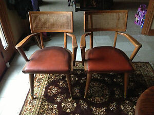 Boling Chair Company Mid Century Eames Era Set Of Rolling