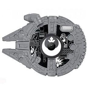STAR-WARS-HALCoN-MILENARIO-5MP-CAMARA-DIGITAL-by-LEXIBOOK