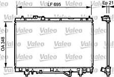 VALEO Engine Cooling Radiator Fits TOYOTA Ipsum Picnic MPV 1996-2001