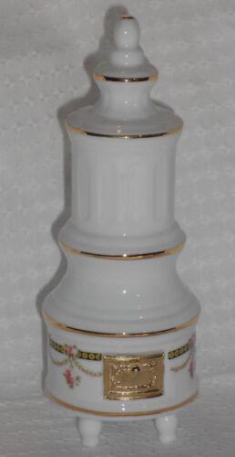 Miniatur Maßstab 1:12 Reutter-Porzellan Victoria Porzellanofen/Ofen