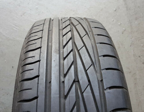195//55 R 16 GOODYEAR Excellence 87 h